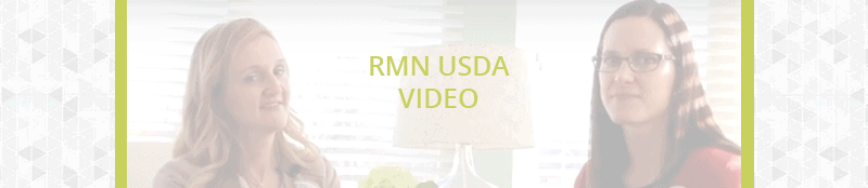 RMN USDA Video